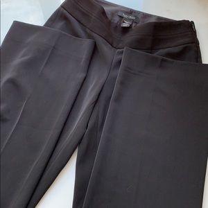 White House Black Market Pants - White House black market pants
